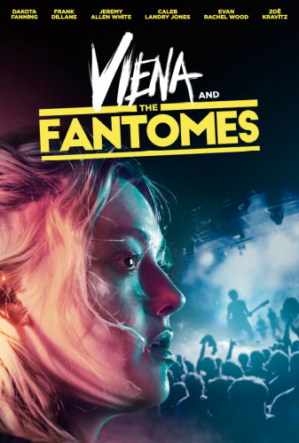 Viena and the Fantomes 2020 1080p WEB-DL H264 AC3-EVO