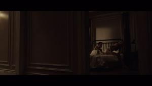 Amanda Seyfried / Jordan Claire Robbins / others / topless / Anon / (US 2018) IIJINy1J_t