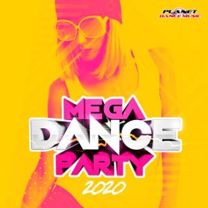 VA   Mega Dance Party 2020