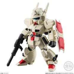 Gundam - Converge (Bandai) - Page 2 9cwImSry_t
