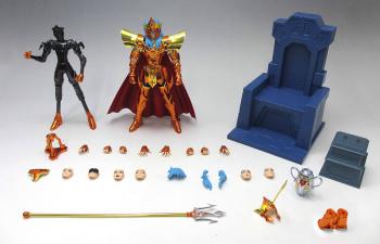 [Comentários] Saint Cloth Myth EX - Poseidon EX & Poseidon EX Imperial Throne Set - Página 2 KIQTV1C9_t