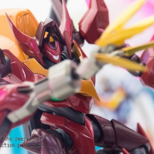 "Gundam : Code Geass - Metal Robot Side KMF ""The Robot Spirits"" (Bandai) - Page 2 GjSojMS7_t"