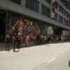Songkran 潑水節 EgxPPDN0_t