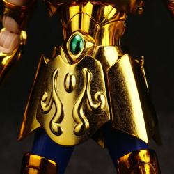 [Comentários] Saint Cloth Myth EX Aiolia de Leão Revival  VFZmnJKP_t