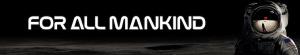 For All Mankind S01E09 720p WEB x265-MiNX