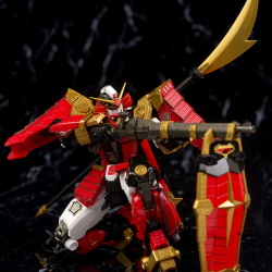 Gundam - Musha - Metal Robot Side MS (Bandai) 1mF8dVDF_t