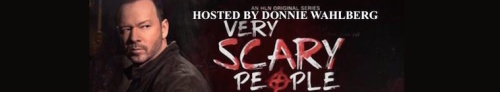 Very Scary People S02E02 Son of Sam I Am a Monster Part 2 720p HDTV x264-CRiMSON