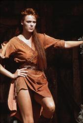 Рыжая Соня / Red Sonja (Арнольд Шварценеггер, Бригитта Нильсен, 1985) KUgTWzyj_t