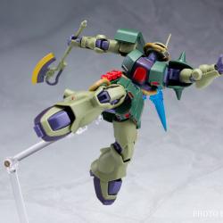 Gundam - Page 81 Ox5OAFzB_t