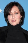 Shannen Doherty -           Paramount Network Launch Party Los Angeles January 18th 2018.