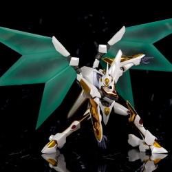 """Gundam : Code Geass - Metal Robot Side KMF """"The Robot Spirits"""" (Bandai) - Page 2 SGtHfeE7_t"""
