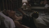 Denise Crosby - Pet Sematary (1989) 2160p BluRay