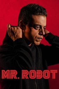 Mr Robot S04E04 404 Not Found REPACK 720p AMZN WEB-DL DDP5 1 H 264-NTG