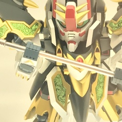 SDX Gundam (Bandai) 1rPcTSbu_t
