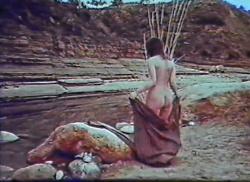 Nude bonnie bedelia Bonnie Bedelia's