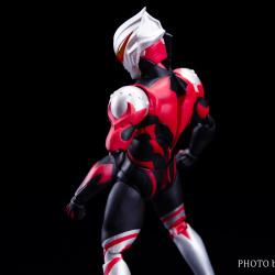 Ultraman (S.H. Figuarts / Bandai) - Page 6 PktsEkJK_t