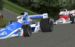 Wookey F1 Challenge story only - Page 36 H3LcDMGO_t