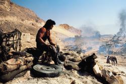 Рэмбо 3 / Rambo 3 (Сильвестр Сталлоне, 1988) - Страница 3 UkxYy8zN_t