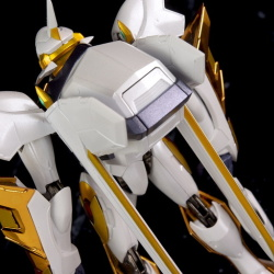 "Gundam : Code Geass - Metal Robot Side KMF ""The Robot Spirits"" (Bandai) - Page 2 PebRq4Ip_t"