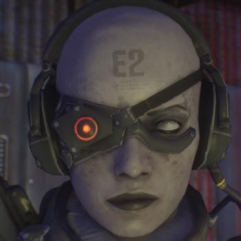 Fallout Screenshots XIV - Page 23 MbgoAPTj_t