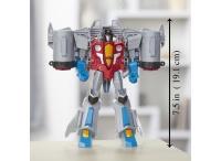Transformers: Cyberverse - Jouets - Page 4 Sqjf1SrU_t