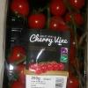 Red Wine White Wine - 頁 27 FXVhvqSN_t