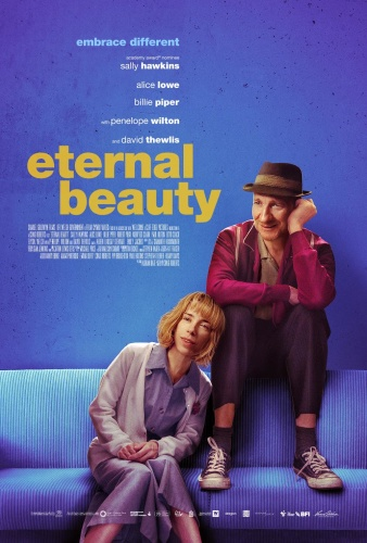 Eternal Beauty 2020 1080p WEB-DL DD5 1 H 264-EVO