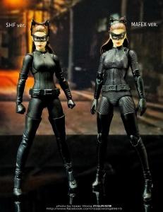 Catwoman - Batman The Dark Knigh rises - SH Figuarts (Bandai) MmtXx3aw_t