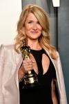 Laura Dern  -       Vanity Fair Oscar Party Beverly Hills February 9th 2020.