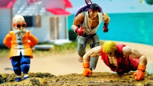 Dragon Ball - S.H. Figuarts (Bandai) P14M2UC4_t