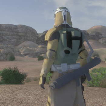 Fallout Screenshots XIV - Page 22 0d34QmQh_t