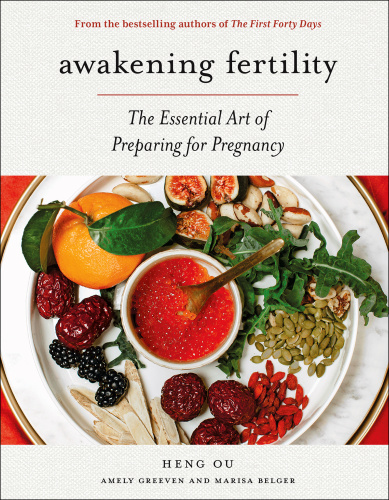 Awakening Fertility by Heng Ou