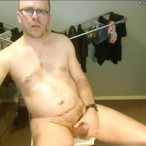 Free gay porn straight men