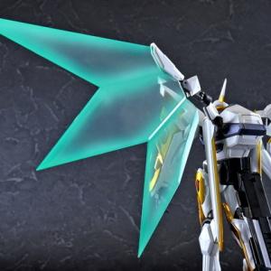 "Gundam : Code Geass - Metal Robot Side KMF ""The Robot Spirits"" (Bandai) - Page 2 YM1OLksM_t"