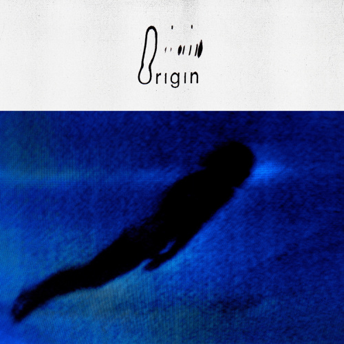 Jordan Rei   Origin (Deluxe Edition) R&B, Soul, Alternative 2020)