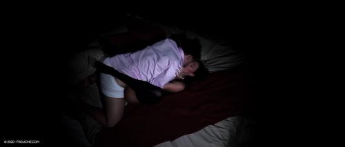Leanne Lace Wanton Lust (FrolicMe 2020 1080p)