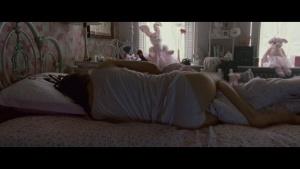 Natalie Portman / Mila Kunis / Black Swan / lesbi / sex / (US 2010) SyE0etuW_t