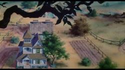 Brisby e il segreto di NIMH (1982) BD-Untouched 1080p AVC DTS HD ENG AC3 iTA-ENG
