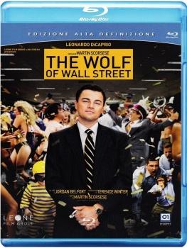 The Wolf of Wall Street (2013) .mkv FullHD 1080p HEVC x265 AC3 ITA-ENG