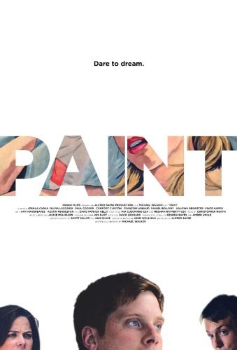 Paint 2020 1080p WEB-DL DD5 1 H 264-EVO
