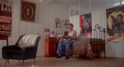 Mister Miliardo (1977) .mkv FullHD 1080p HEVC x265 AC3 ITA-ENG