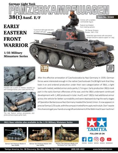 FineScale Modeler - March (2020)