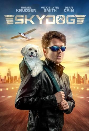 Skydog 2020 1080p WEB-DL DD2 0 H 264-EVO