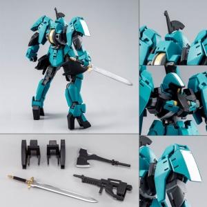 Gundam - Page 81 8Z1cV15I_t