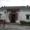 Hiking Tin Shui Wai - 頁 14 Wcn8Tr5j_t