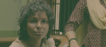 Black Home (2014) 1080p WEB-DL x264 AAC ESub-Team IcTv Exclusive