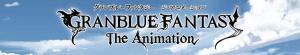 Granblue Fantasy The Animation S02E09 WEB x264-URANiME
