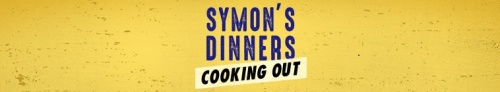 Symons Dinners Cooking Out S01E13 Clambake on the Grill 720p FOOD WEBRip AAC2 0 x264-BOOP