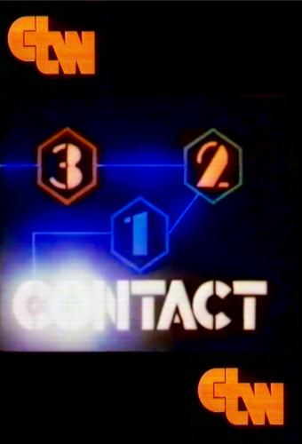 Contact S01E12 WEB h264 WEBTUBE