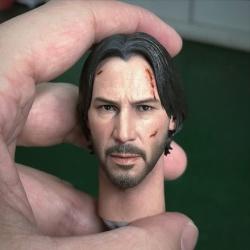 Baba Yaga John Wick (Keanu Reeves) 1/6 (Hot Toys) R66yRTV3_t